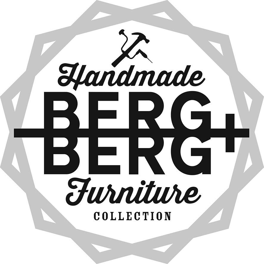 Berg + Berg