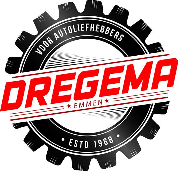 Dregema logo New