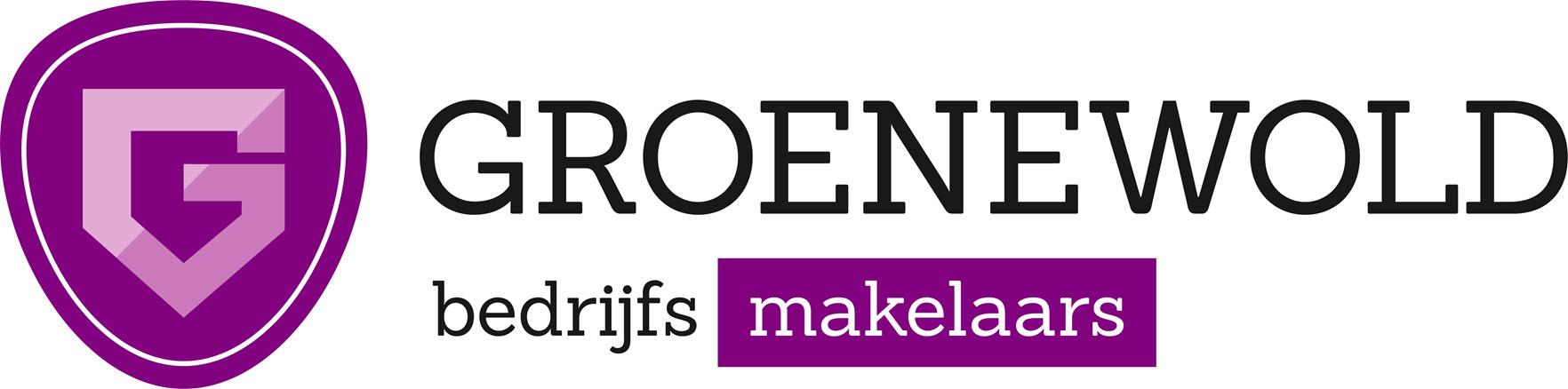 Groenewoldbedrijfsmakelaar-logo-def