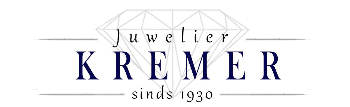 Kremer-juwelier