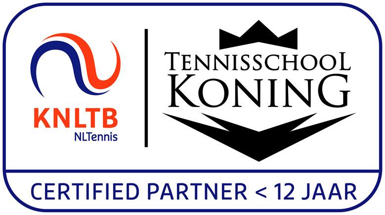 Logo_Koning_KNLTB