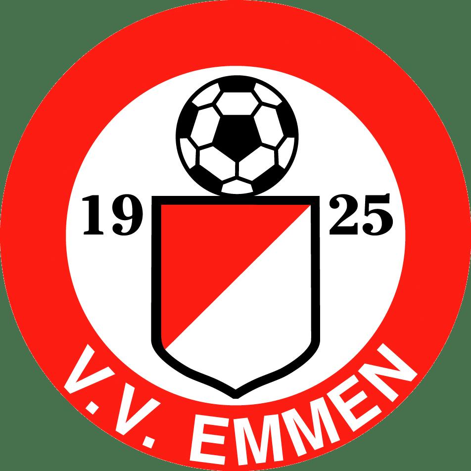 VV-Emmen-clublogo