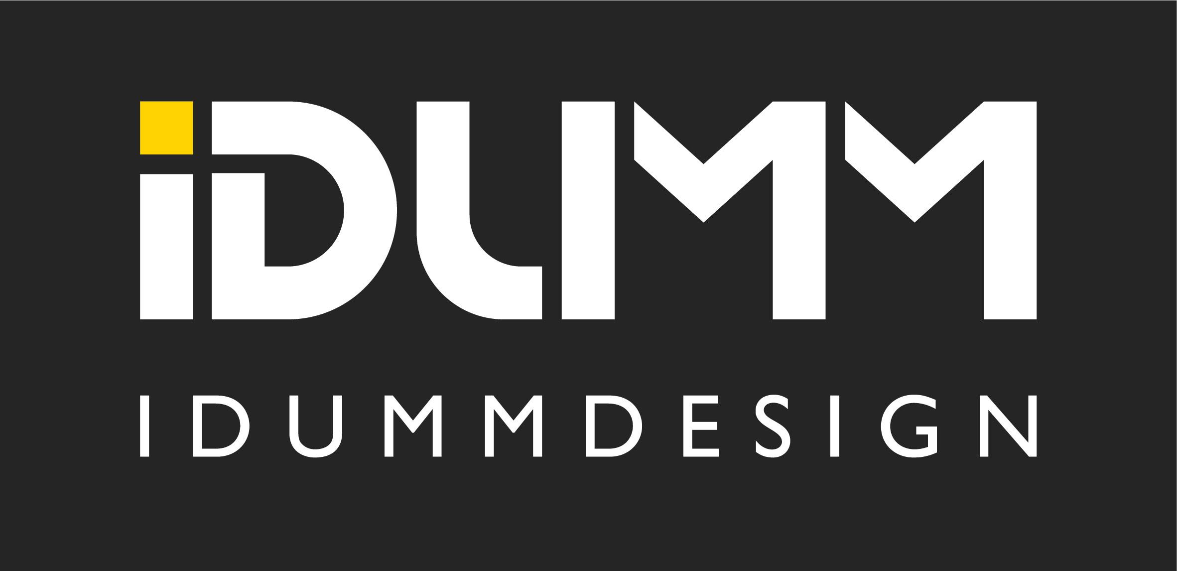 idummdesign_logo_2015