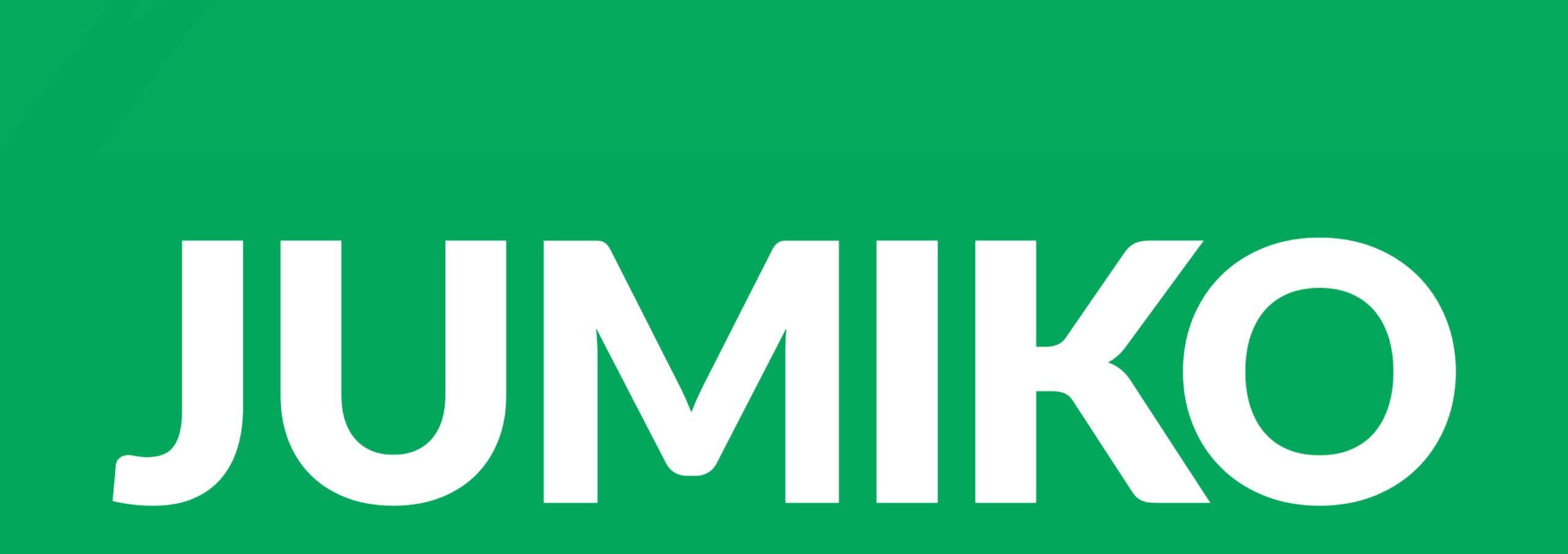 logo-jumiko 300 x 118