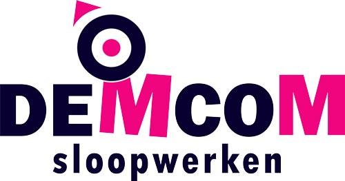 logo_DemCom