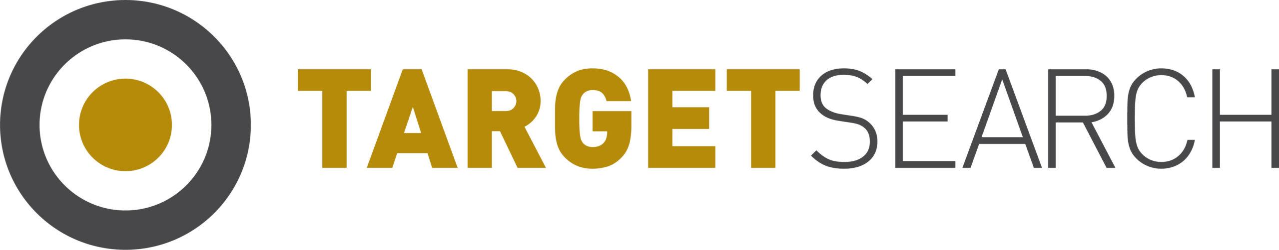 targetsearch-logo